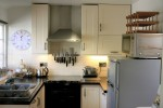 Cottage-Kitchen-2
