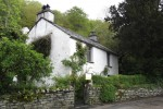 Dove_Cottage